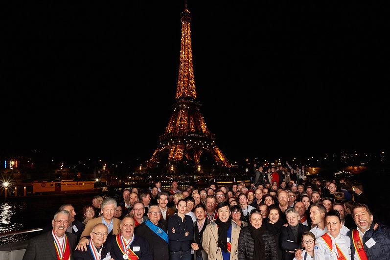 Tour Eiffel.jpeg