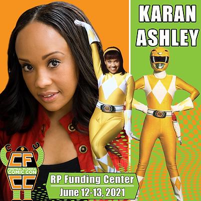 Karan Ashley CFCC Facebook Graphic V4.pn