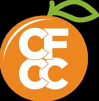 cfcc_logo (1).png
