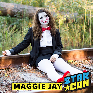 MaggieJayGraphic.png