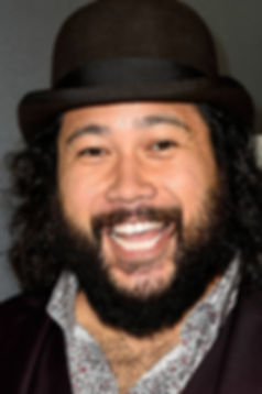 CooperAndrews-2018.jpg
