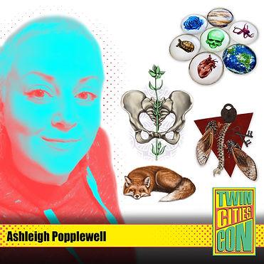 Ashleigh-Popplewell.jpg