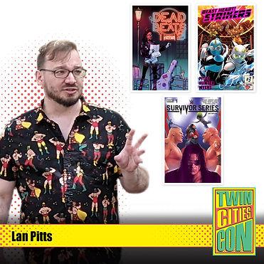 Lan-Pitts.jpg