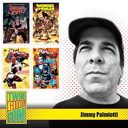 Jimmy Palmiotti.png
