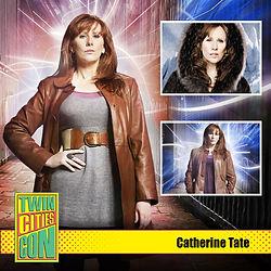 Catherine-Tate-2.jpg