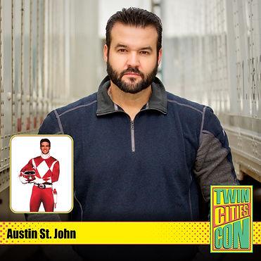 Austin-St.-John-RedRanger.jpg
