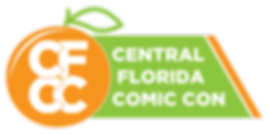 cfcc_logo_words_trans.png