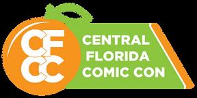 cfcc_logo_words_trans.png