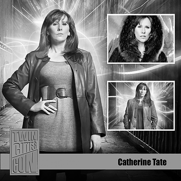 Catherine Tate-BW.png