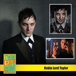Robin-Lord-Taylor.jpg