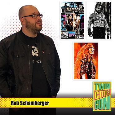 Rob-Schamberger.jpg