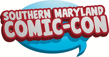 southern-maryland-comic-con-final.png