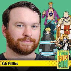 Kyle-Phillips.jpg