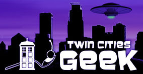 TC Geek social preview.jpg
