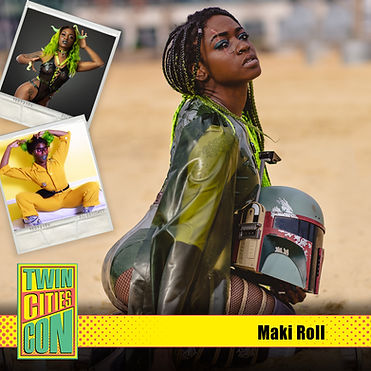 Maki-Roll.jpg