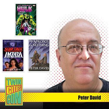 Peter-David.jpg