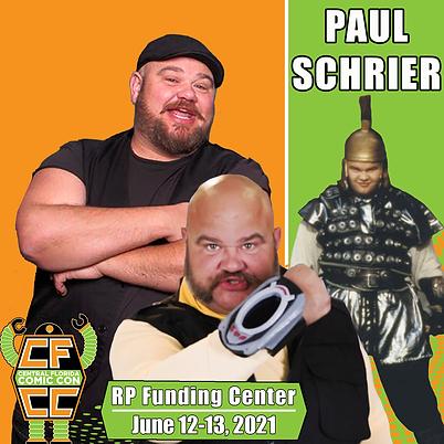 Paul Schrier CFCC Facebook Graphic V3.pn