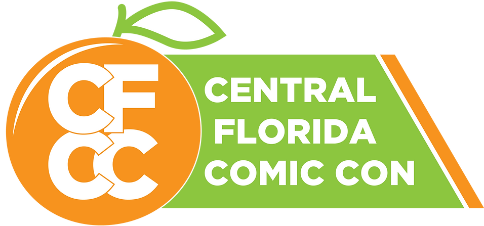 cfcc_logo_words (1).png