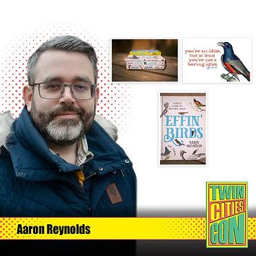 Aaron-Reynolds.jpg