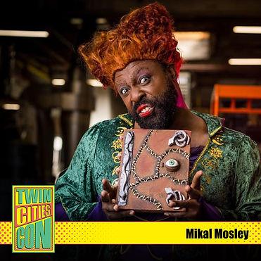 Mikal-Mosley.jpg