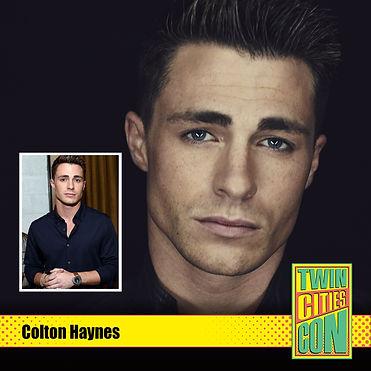 Colton-Haynes.jpg