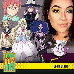 Leah-Clark (1).jpg