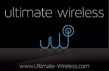 UltimateWirelessLogo.webp