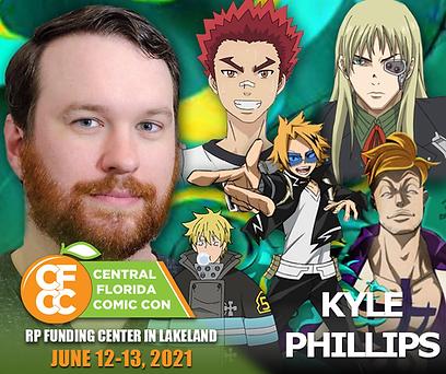 Kyle-Phillips Central Florida CC.png