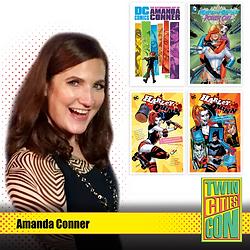 Amanda Conner.png