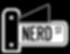 nerdstreet_black (2).png
