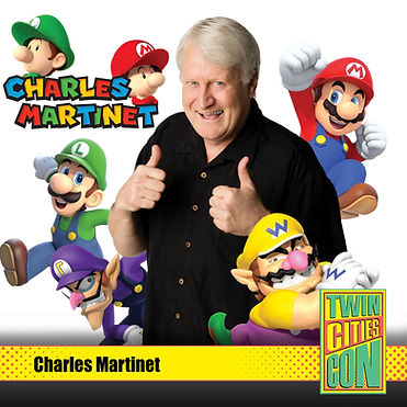 Charles-Martinet.jpg
