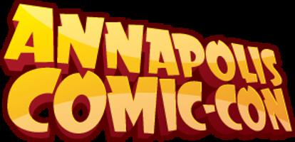 annapolis-comic-con.png