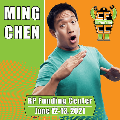 Ming Chen CFCC Facebook Graphic V1 (1).p