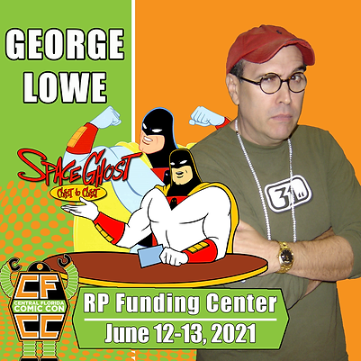 George Lowe CFCC Facebook Graphic V1 (1)