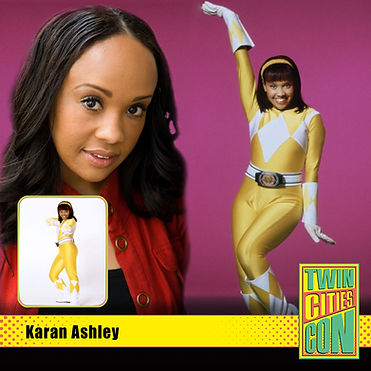 Karan-Ashley-YellowRanger.jpg