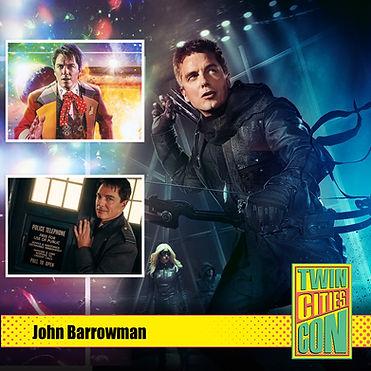 John-Barrowman-2.jpg