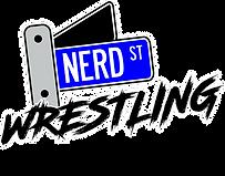 nerdstreetwrestling-02.png