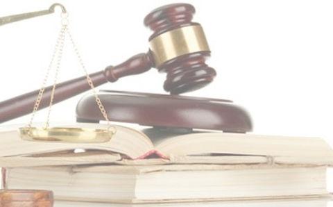 thumb_bundle-32-diritto-e-avvocati_edite