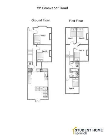 22-grosvenor-floorplanjpg