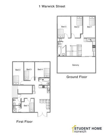 1-warwick-street-floorplanjpg