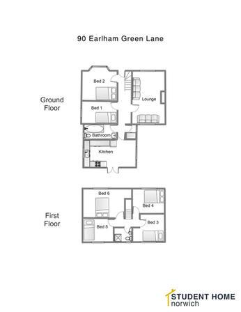 90-earlham-green-lane-floorplanjpg
