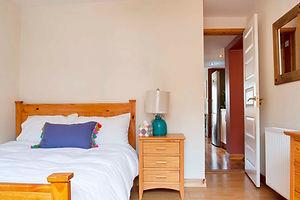 4 bedsLOWRES.jpg