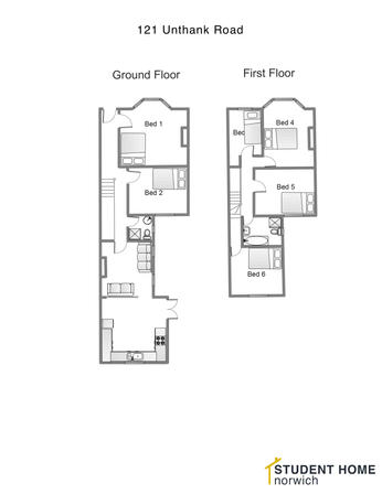 121-unthank-road-floorplanjpg