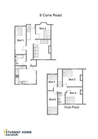 9-corie-road-floorplan-copyjpg