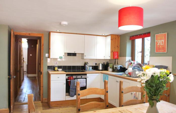 kitchen-1-jpg