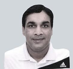Kanchan India Profile_edited_edited.jpg