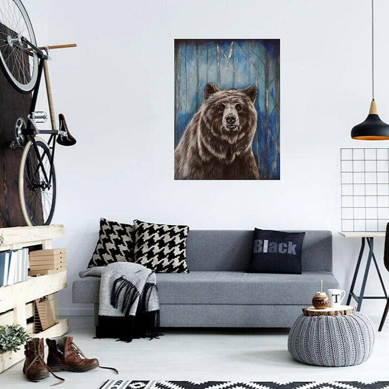 Bear art.jpg