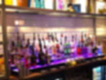 Back bar_edited_edited.jpg