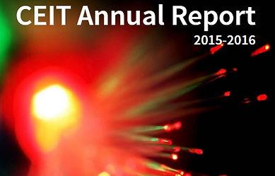 ceit-report15-16.jpg