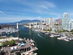Sou estudante e quero imigrar para British Columbia. Como fazer?